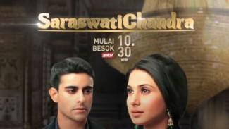 Sinopsis Saraswati Chandra Episode 31